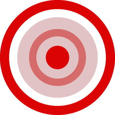Target Games | PlaySport